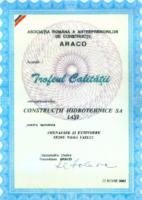 araco2001