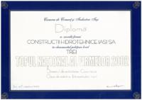 diploma Loc III IM constructii 2002