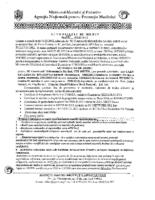 Autoriz Mediu-Pascani