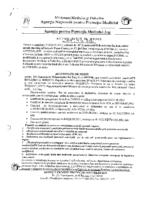 Autoriz Mediu-sediu